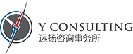 Y Consulting (horizontal) cn1.png