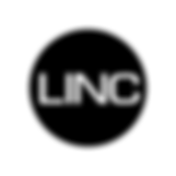 Linc.png