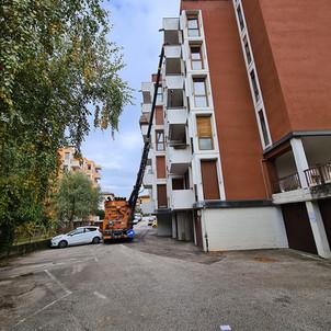 Appartamento MS (+)