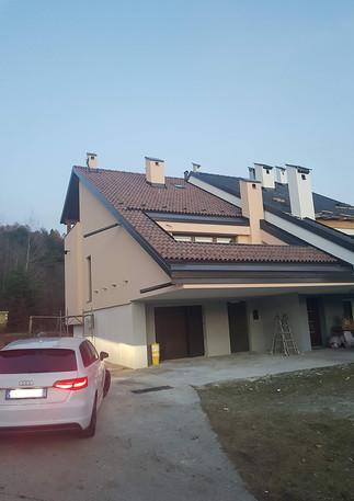 casa-rm_25jpg