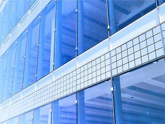 MSP S Duct Inverter.jpg