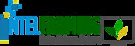 Inter Farming Logo.png