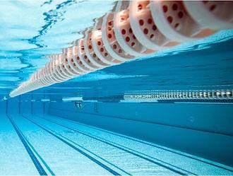 Pool Commercial Heat Pump.jpg
