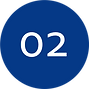 02 Icon.png