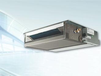 LCAC Duct Type Inverter.jpg