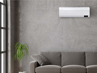 AR 9500 Wi-Fi Inverter.jpg