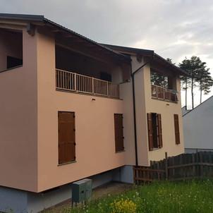 Casa RM (+)