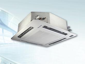 LCAC Floor Ceiling Non Inverter.jpg