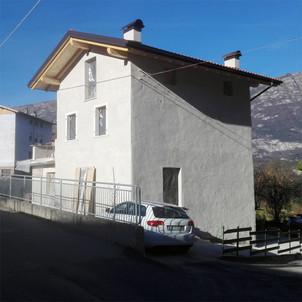 Casa SM (+)