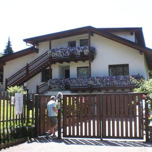 Casa GM (+)
