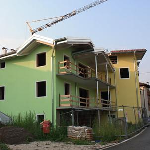 Casa CVFG (+)