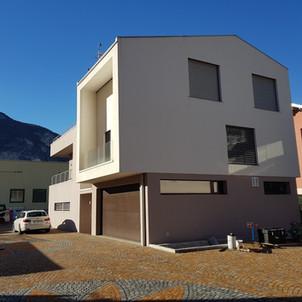 Casa AA (+)