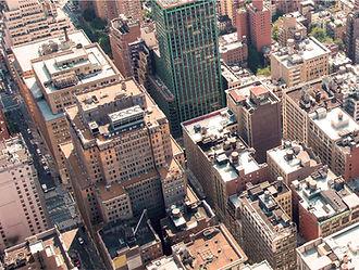 Rooftop Package 89-330.jpg