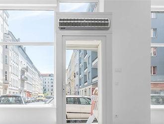 Air-Curtain.jpg