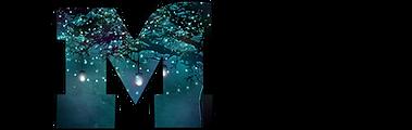 Logo Landscape.png