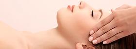 massage-face-kobido1.png