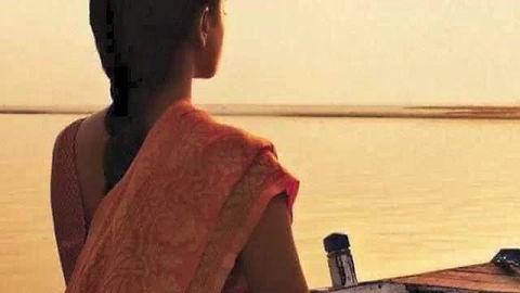 Yoga Nidra Karuna