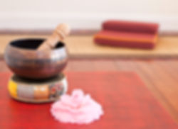 meditation-gong-cushion.jpg