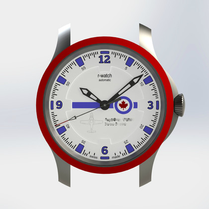 rendu r-watch 3.JPG