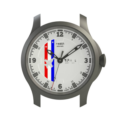 rendu r-watch 7.JPG
