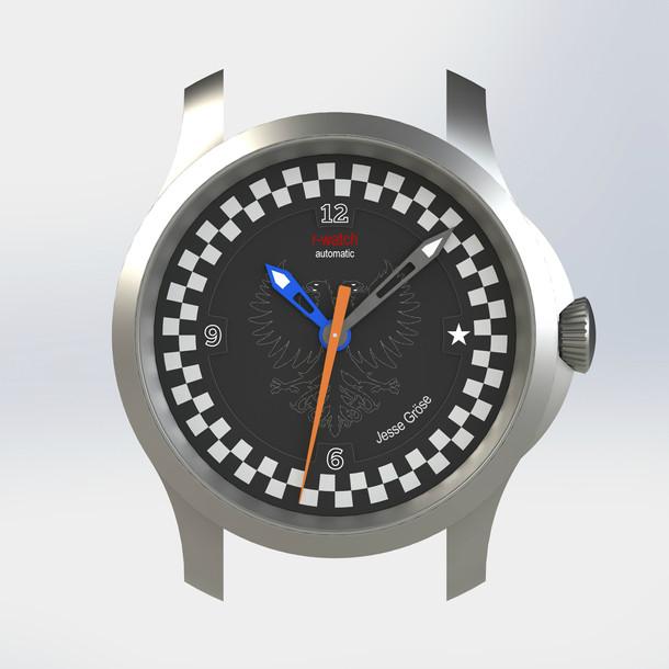dev r-watch proposition 2a.JPG