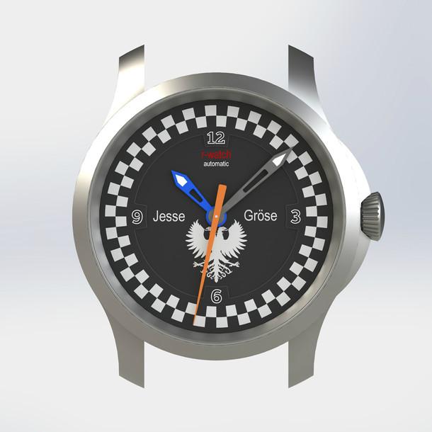 dev r-watch proposition 1a.JPG