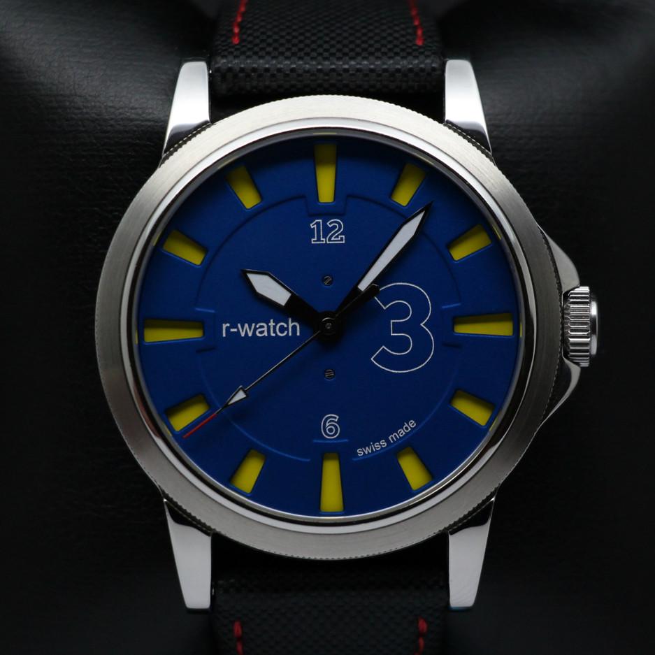 r-watch modèle 3 couleurs bleur jaune.JPG