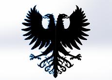 Logo r-watch dev 2.png