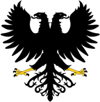 Logo r-watch dev.png