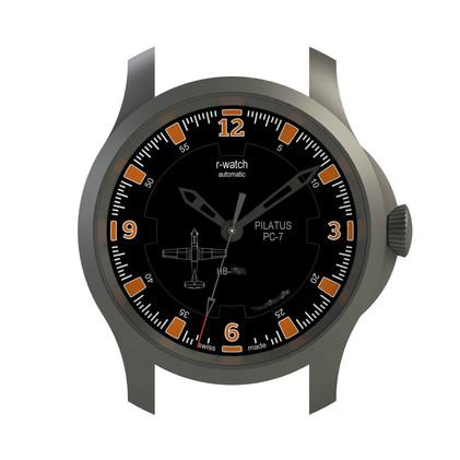 rendu r-watch 5.JPG