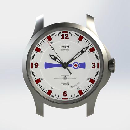 rendu r-watch 4.JPG