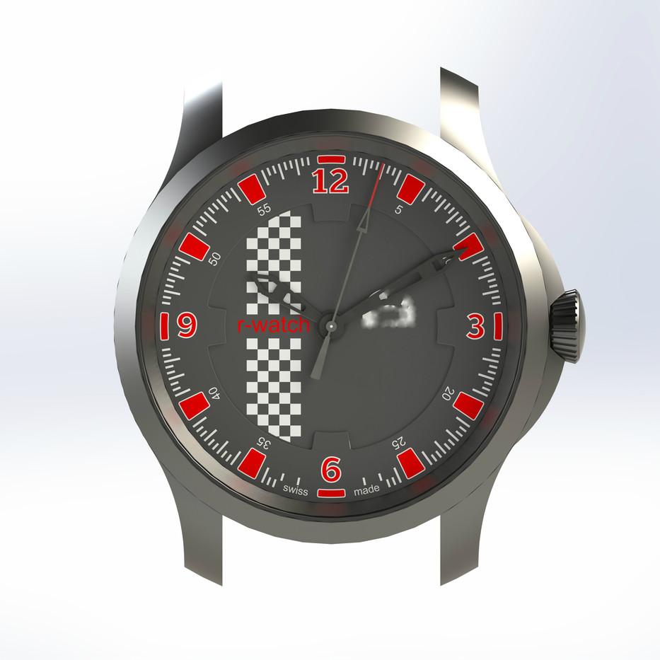 rendu r-watch 1.JPG