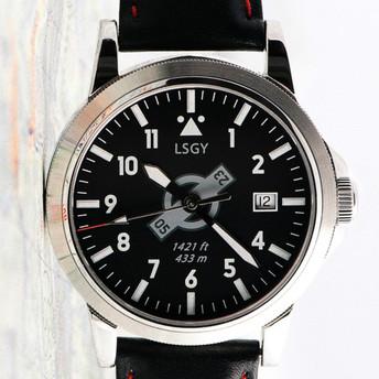 r-watch modèle AIR piste.jpg
