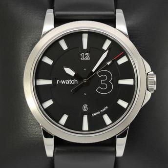 r-watch modèle 3 couleurs noir blanc.JPG
