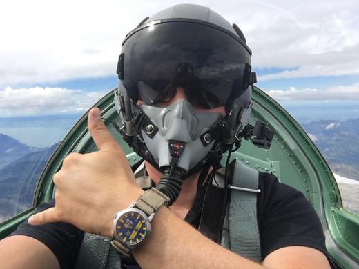 r-watch client