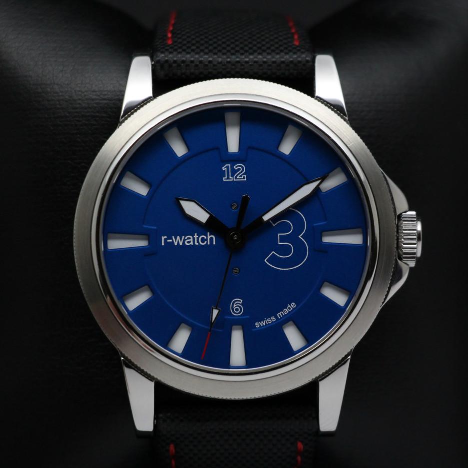 r-watch modèle 3 couleurs bleur blanc.JPG