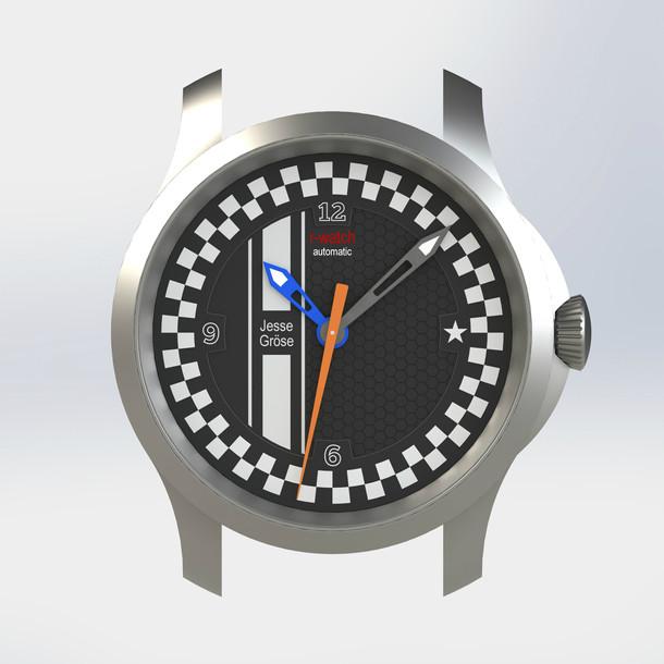 dev r-watch proposition 3a.JPG