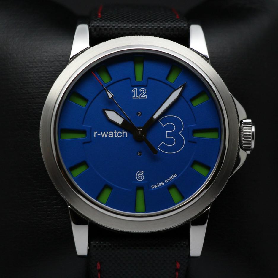 r-watch modèle 3 couleurs bleu vert.JPG
