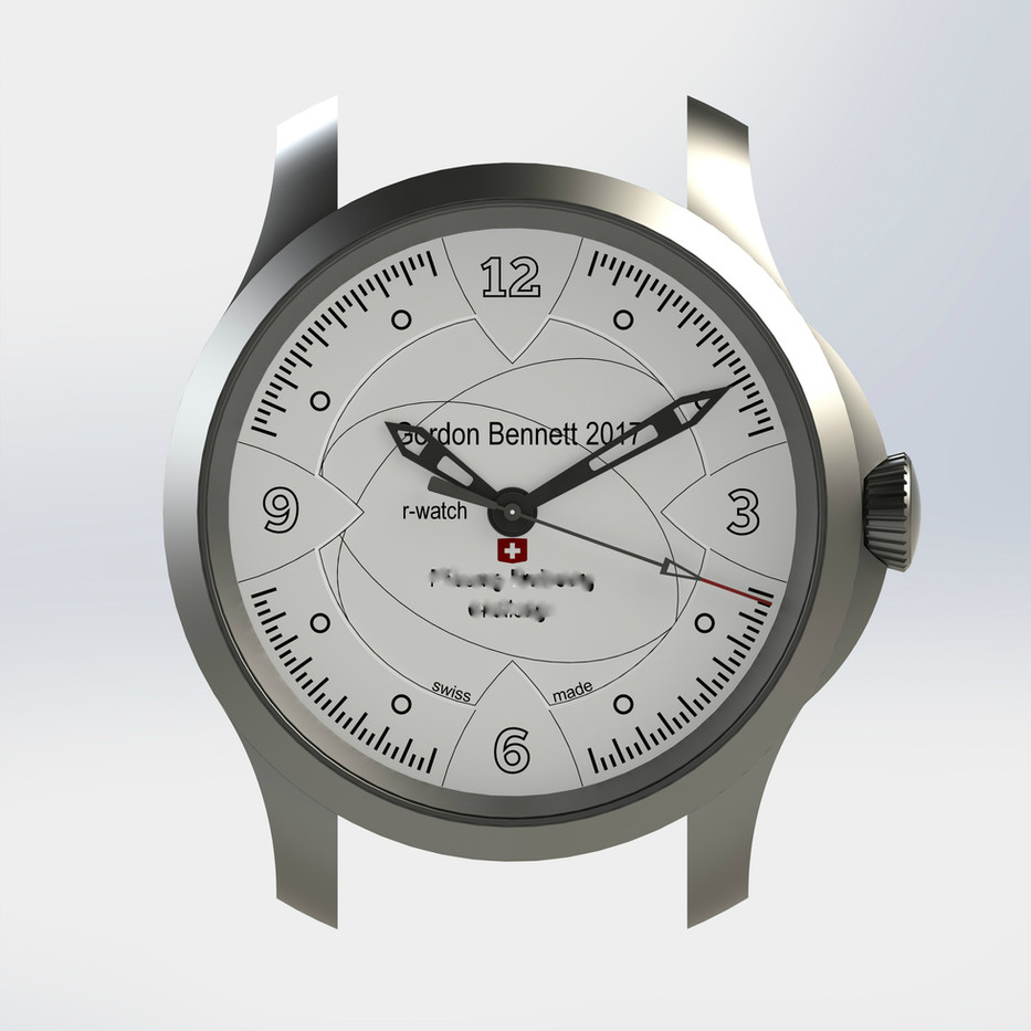rendu r-watch 2.JPG