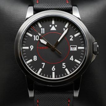 r-watch modèle AIR noir.JPG