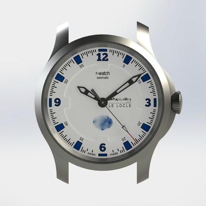 rendu r-watch 6.JPG