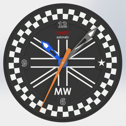 rendu r-watch 9.JPG
