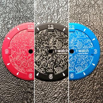 cadran r-watch femme couleur.jpg