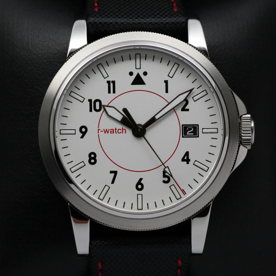 r-watch modèle AIR blanc.JPG