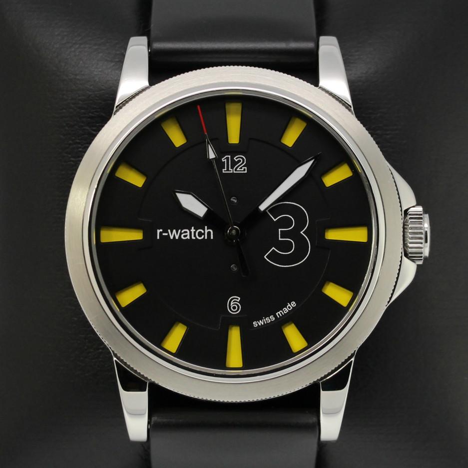 r-watch modèle 3 couleurs noir jaune.JPG
