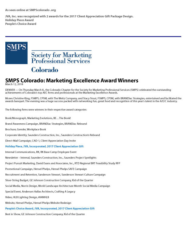 SMPS-Awards--JVA.jpg
