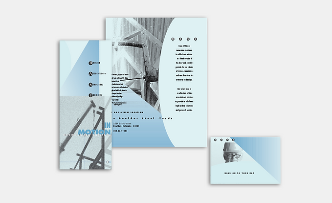 Print_landscape.png
