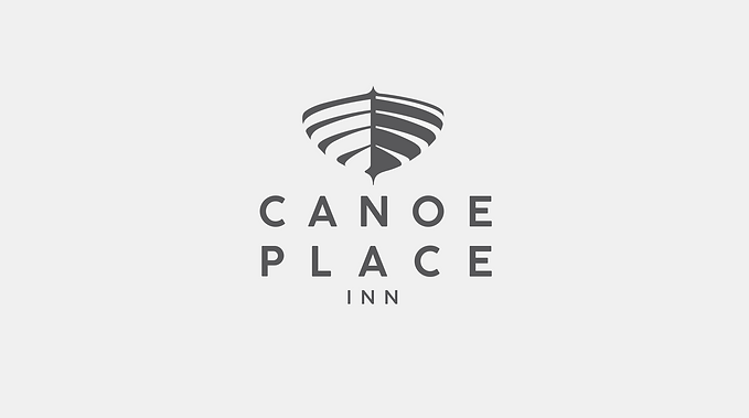CANOE PLACE.png