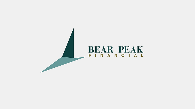 BEAR PEAK.png