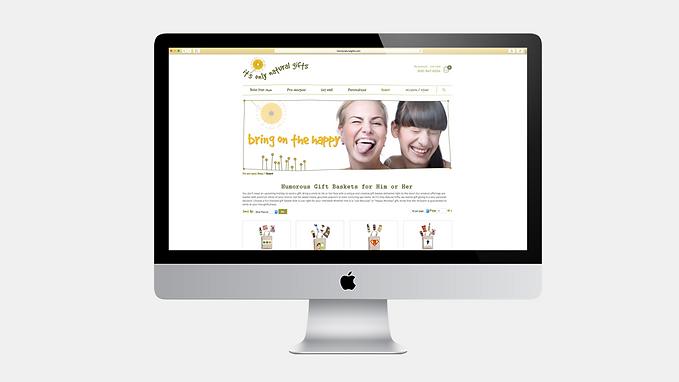 website2_lighter.png
